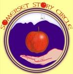 Story Circle Logo 3 cropped